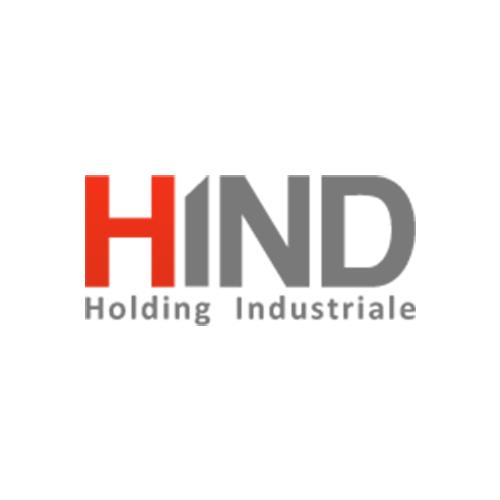 Nasce HParts, la piattaforma delle pmi dei ricambi per automotive, che riunisce già tre realtà. La controlla Holding Industriale.