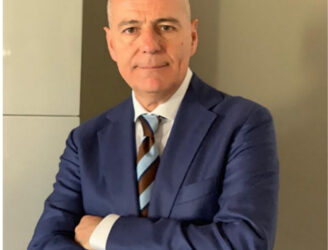 Nasce HParts: parla Gaetano Riccio